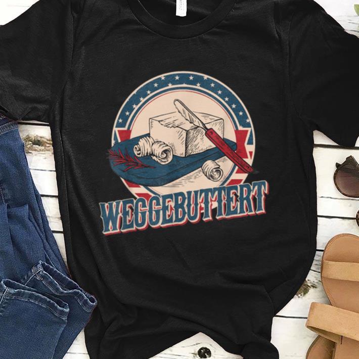 Hot Vintage Weggebuttert Cheese Shirt 1 1.jpg
