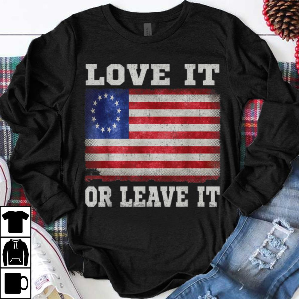 Hot Trend Love It Or Leave It Betsy Ross Flag Sweater 1 1.jpg
