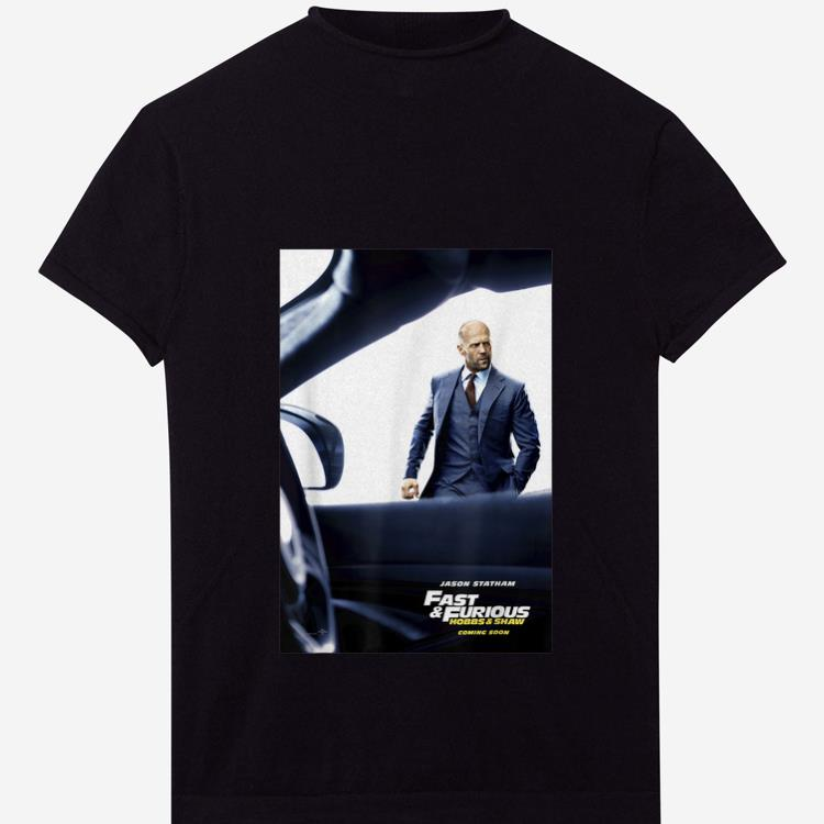 Nice Fast And Furious Hobbs And Shaw Deckard Shirt 1 1.jpg