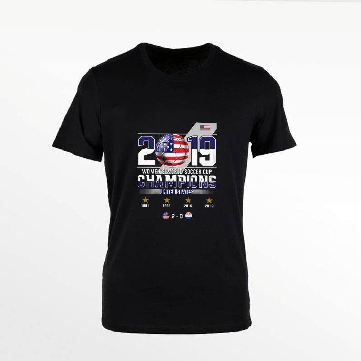 Official 2019 Women S World Soccer Cup Champions United States Shirt 1 1.jpg