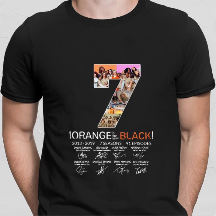 Official 7th Season Orange Is The New Black 2013 2019 Signatures Shirt 2 1.jpg