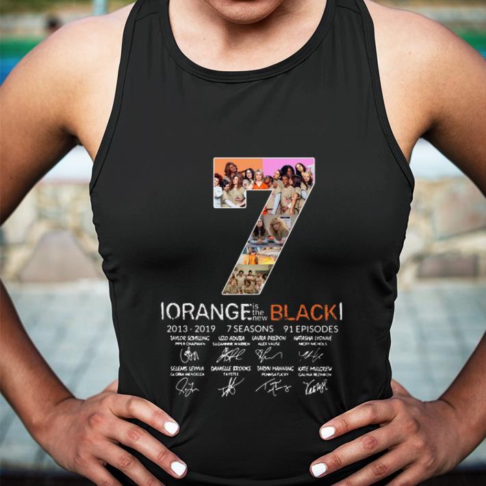 Official 7th Season Orange Is The New Black 2013 2019 Signatures Shirt 3 1.jpg