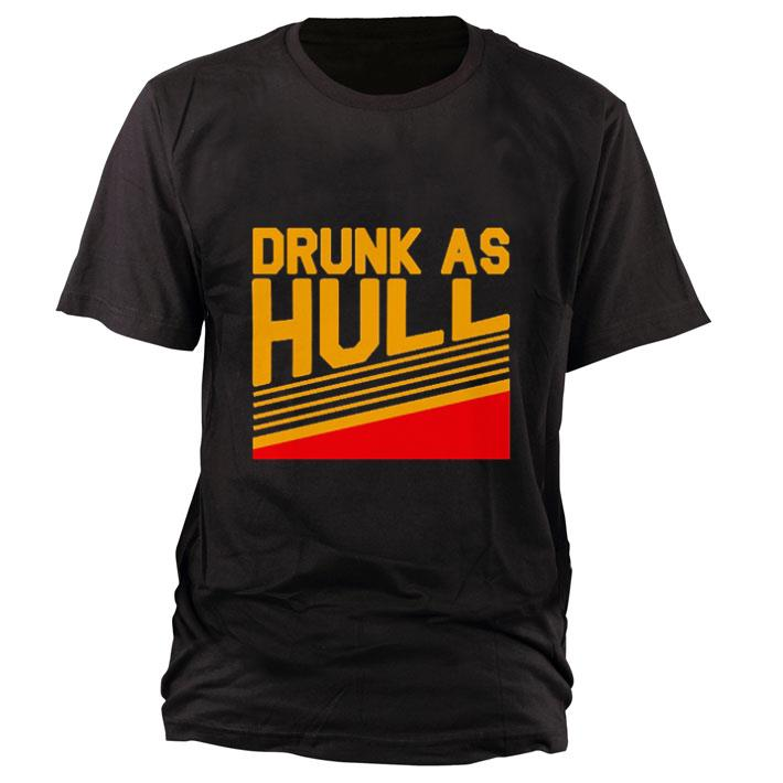 Official Brett Hull Drunk As Hull Shirt 1 1.jpg