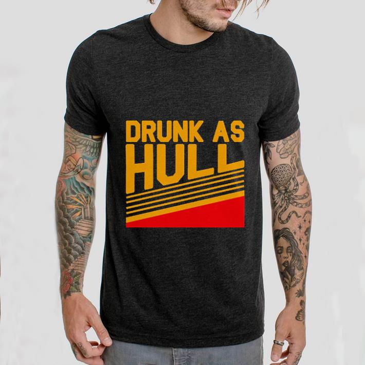 Official Brett Hull Drunk As Hull Shirt 2 1.jpg