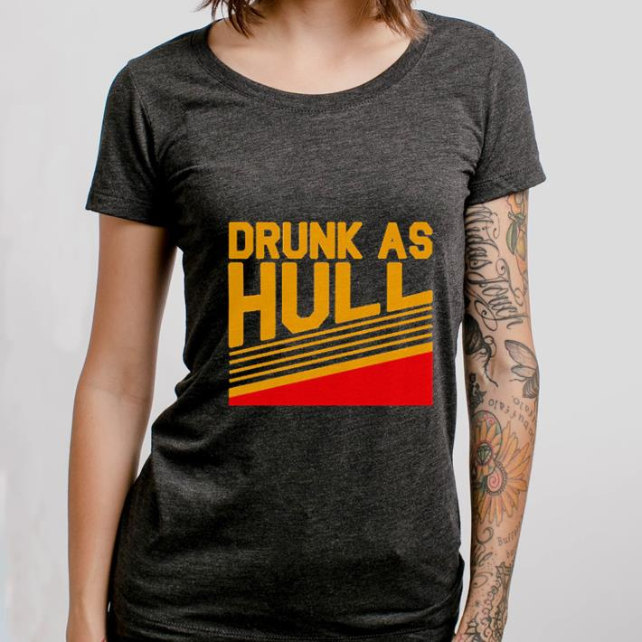 Official Brett Hull Drunk As Hull Shirt 3 1.jpg