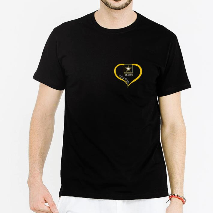 Official Love Us Army Mom Shirt 2 1.jpg
