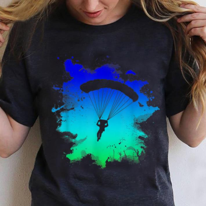 Official Skydiving Blue Sky Graphic Shirt 3 1.jpg