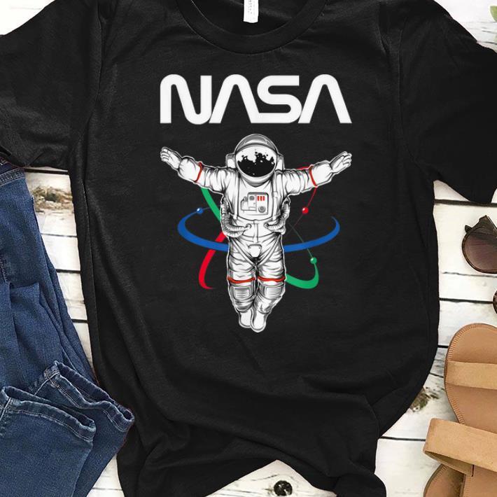 Official The Official Astronaut Nasa Worm Apollo 11 Shirt 1 1.jpg