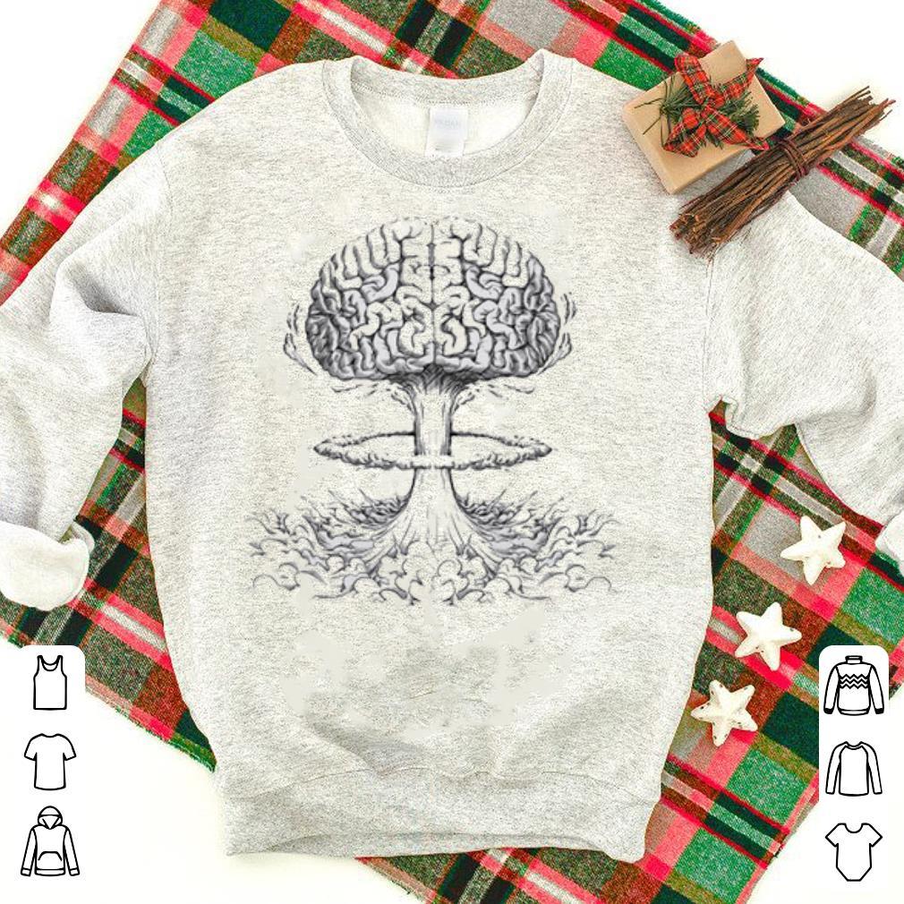 Original Mind Blowing Mushroom Brain Cloud Shirt 1 1.jpg