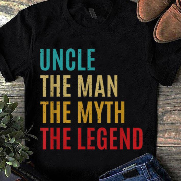 Original Uncle The Man The Myth The Lengend Shirt 1 1.jpg
