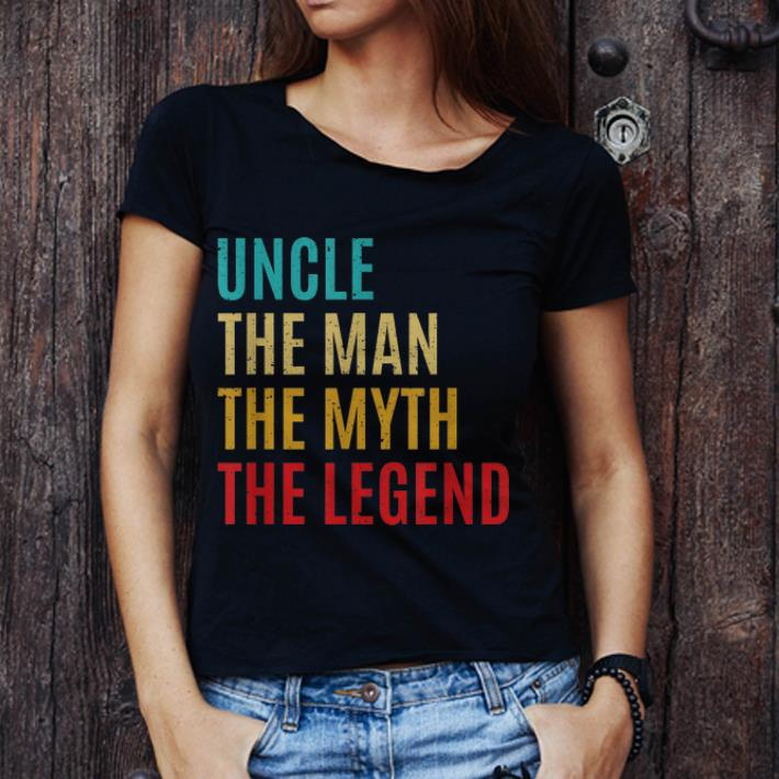 Original Uncle The Man The Myth The Lengend Shirt 3 1.jpg