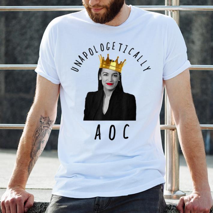 Pretty Alexandria Ocasio Cortez Feminist Unapologetically Aoc Shirt 1 1.jpg