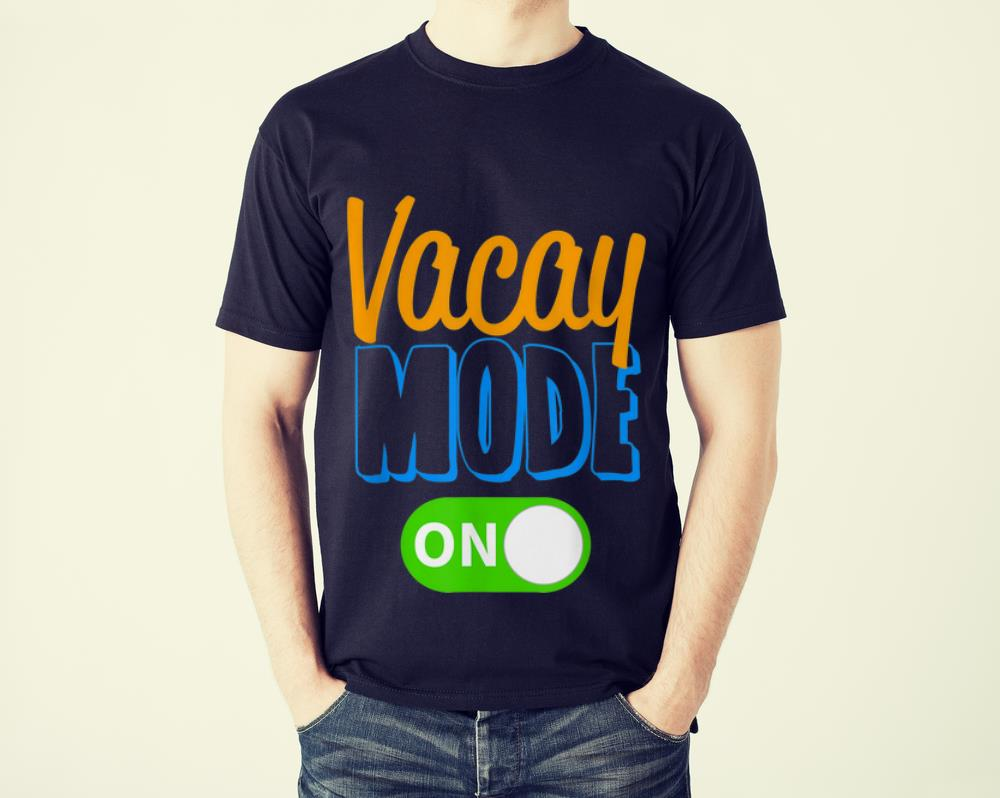 The Best Vacay Mode On Family Vacation Shirt 2 1.jpg