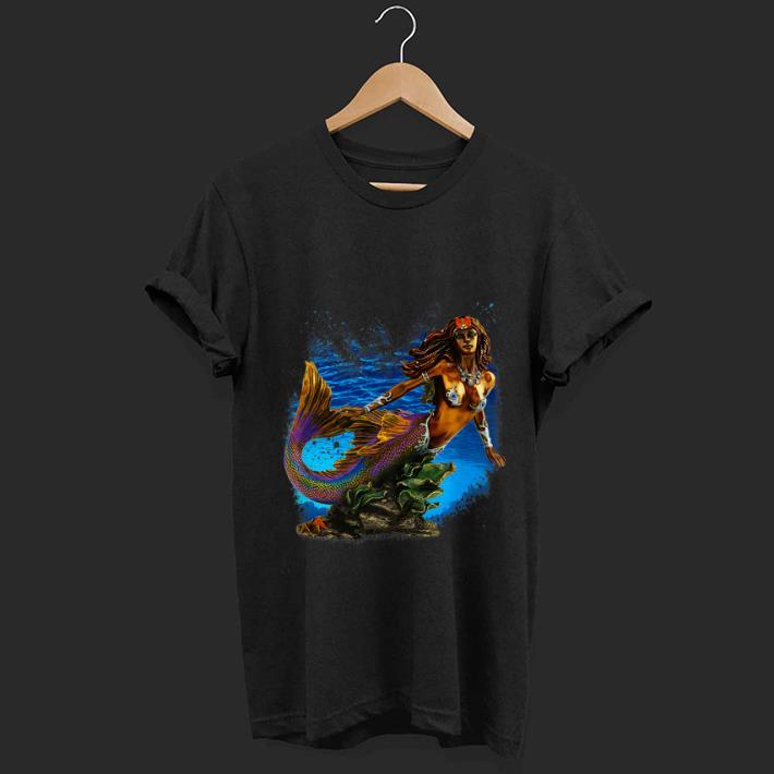 Top Yemoja Yemaya Mother Of Water Shirt 1 1.jpg