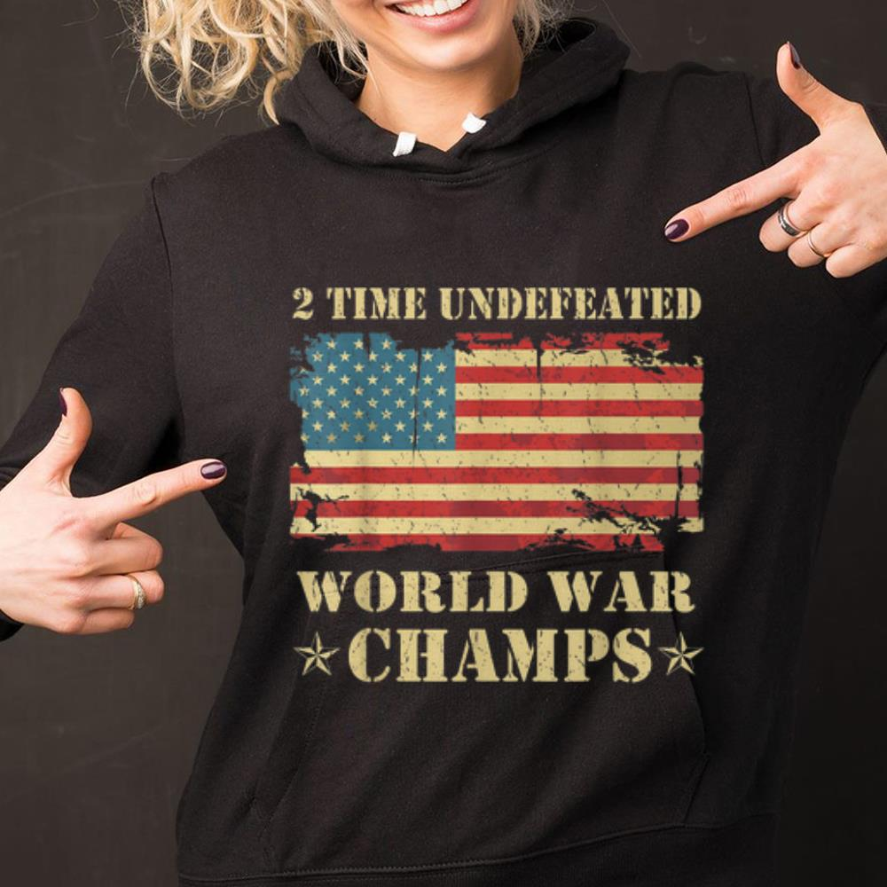 2 Time Undefeated World War Champs Ameican Flag 2 1.jpg