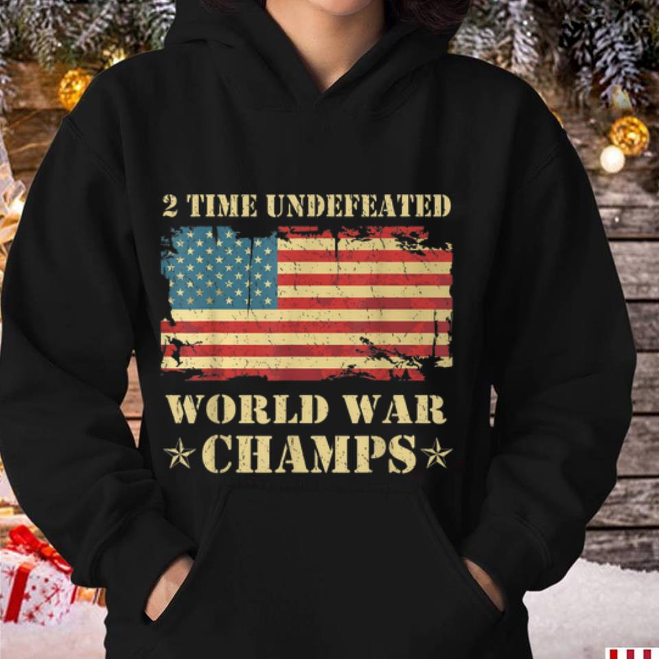 2 Time Undefeated World War Champs Ameican Flag 3 1.jpg