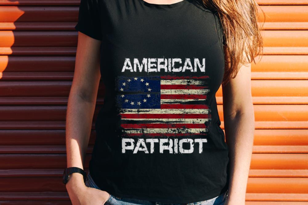 Awesome American Patriot Betsy Ross Flag Hoodie 1 1.jpg