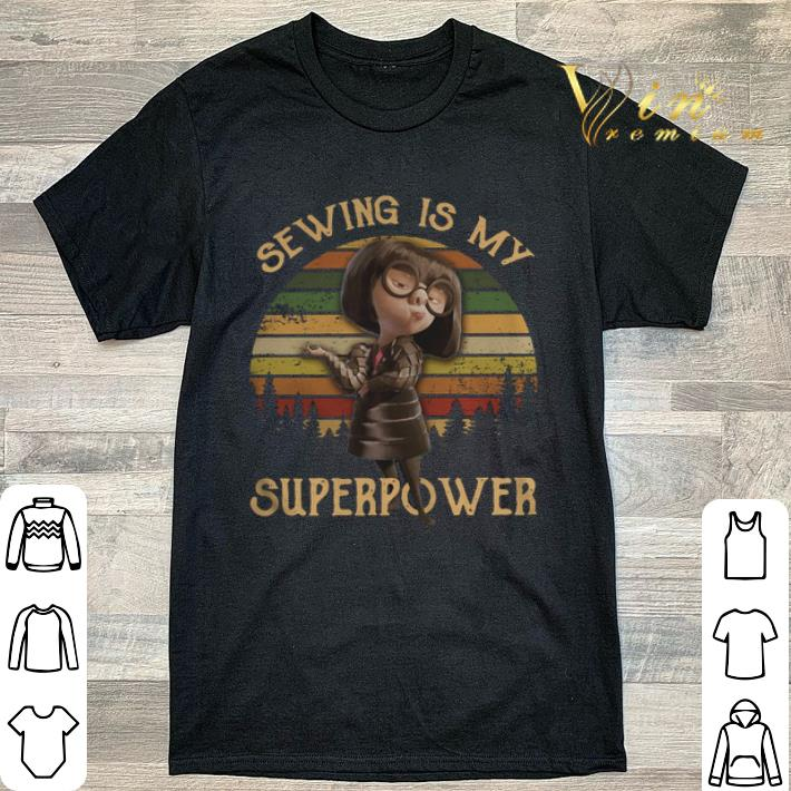 Awesome Edna Mode Sewing Is My Superpower Sunset Shirt 1 1.jpg