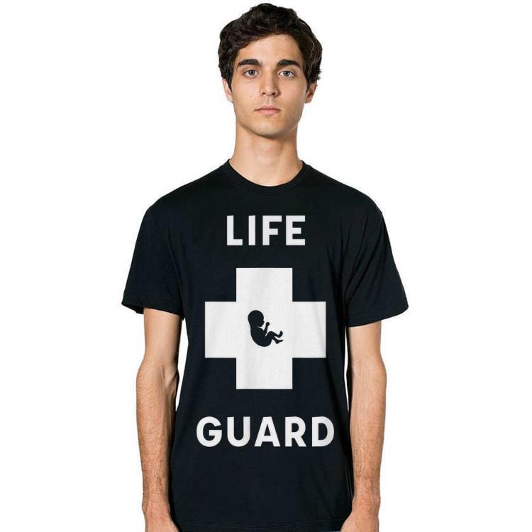 Awesome Life Guard Cross Baby Shirt 2 1.jpg