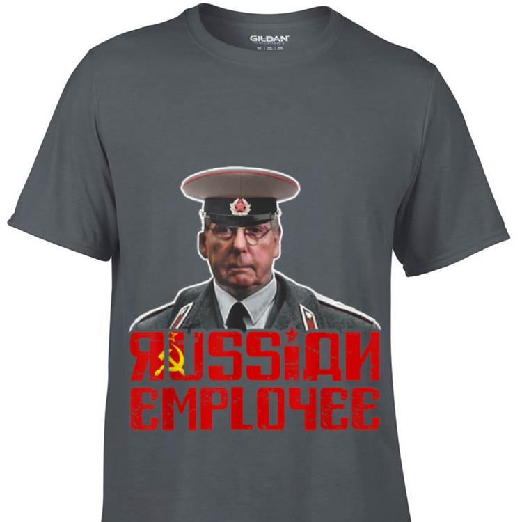 Awesome Russian Employee Moscow Mitch Mcconnell Traitor Shirt 1 1.jpg