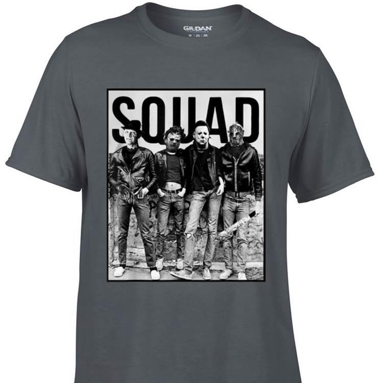 Awesome Squad Halloween Horror Movie Shirt 1 1.jpg