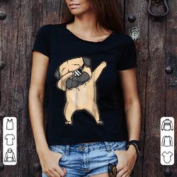 Best Price Dabbing Pug Dog Sunglass Shirt 3 1.jpg