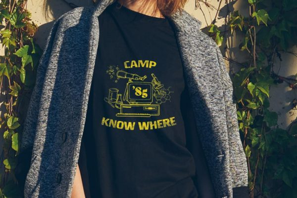 Funny Camp Know Where 85 Shirt 2 1.jpg