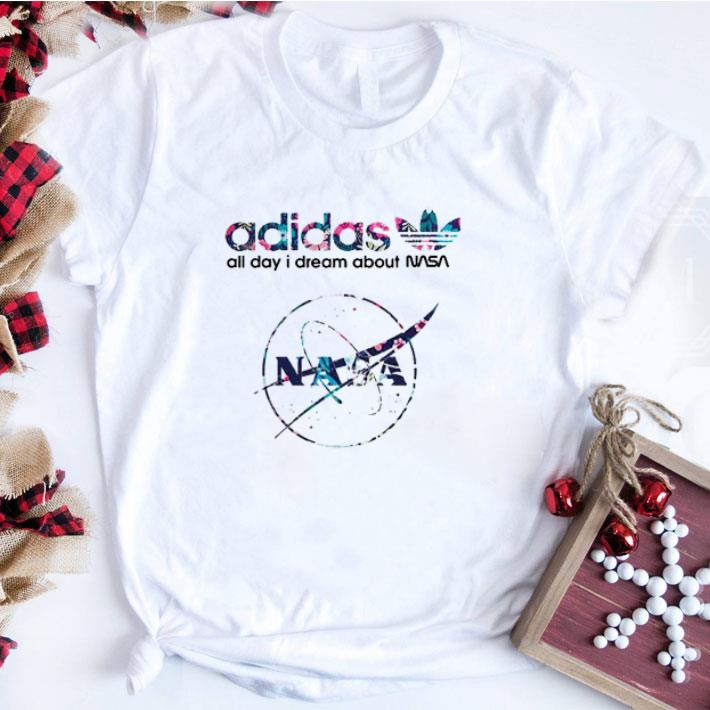 Funny Adidas All Day I Dream About Nasa Shirt 1 1.jpg