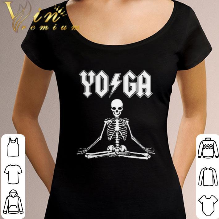 Hot Acdc Skeleton Yoga Shirt 3 1.jpg