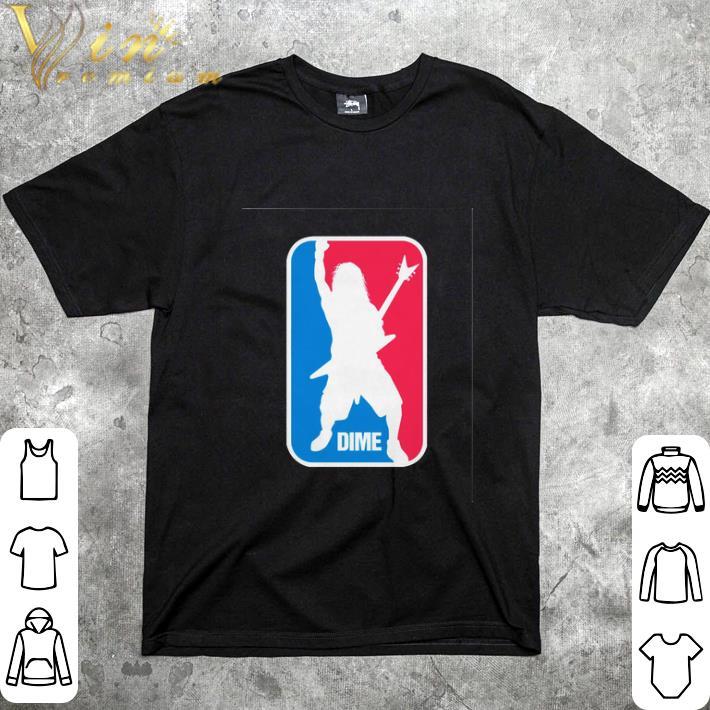 Hot Dime Dimebag Darrell Sport Logo Shirt 1 1.jpg