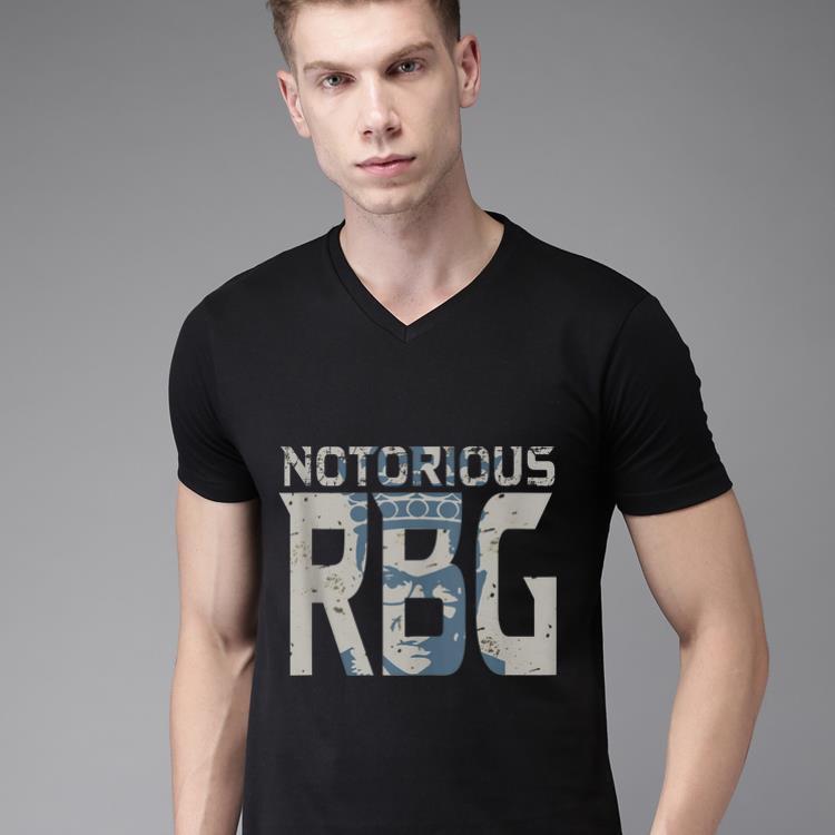 Hot Notorious Rbg Silhouette Shirt 2 1.jpg