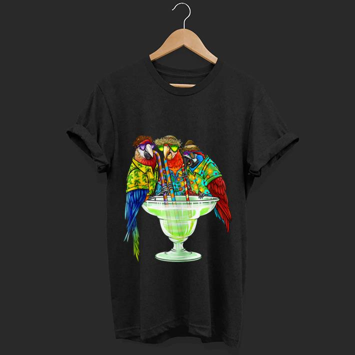 Nice Parrots Drinking Margarita Hawaiin Shirt 1 1.jpg