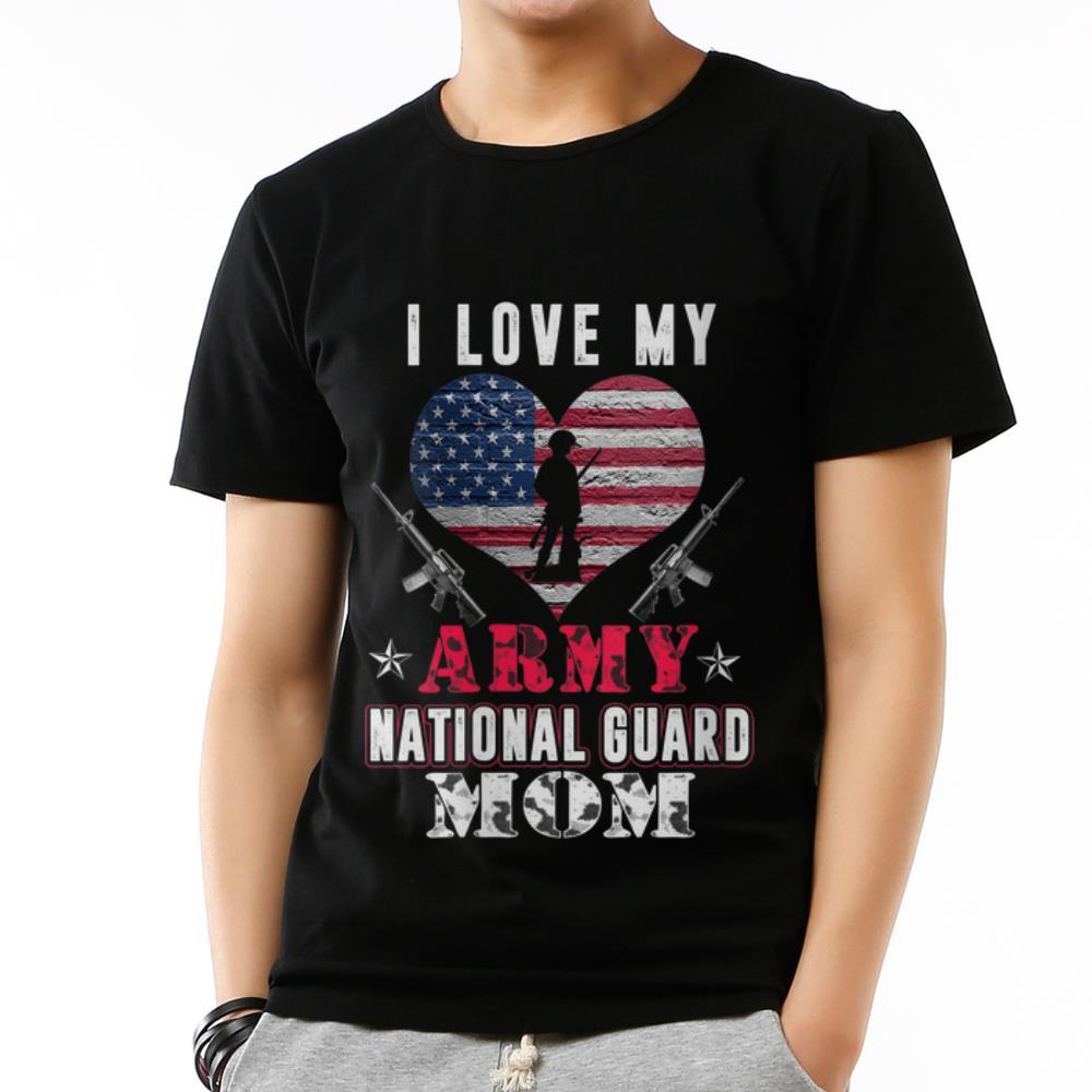 Offcical I Love My Army National Guard Mom Heart American Flag Shirt 3 1.jpg