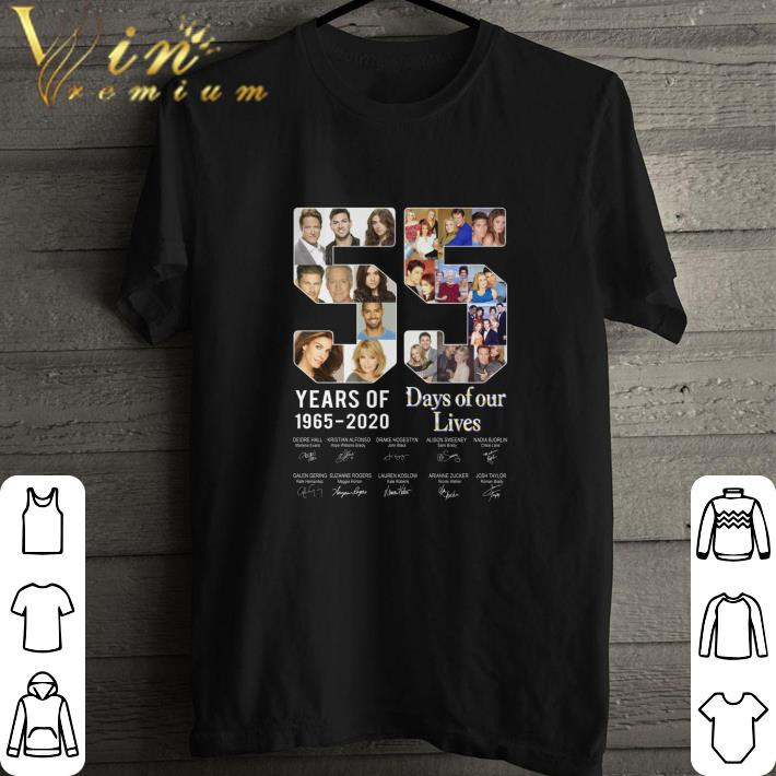 Official 55 Years Of Days Of Our Lives 1965 2020 Signatures Shirt 1 1.jpg