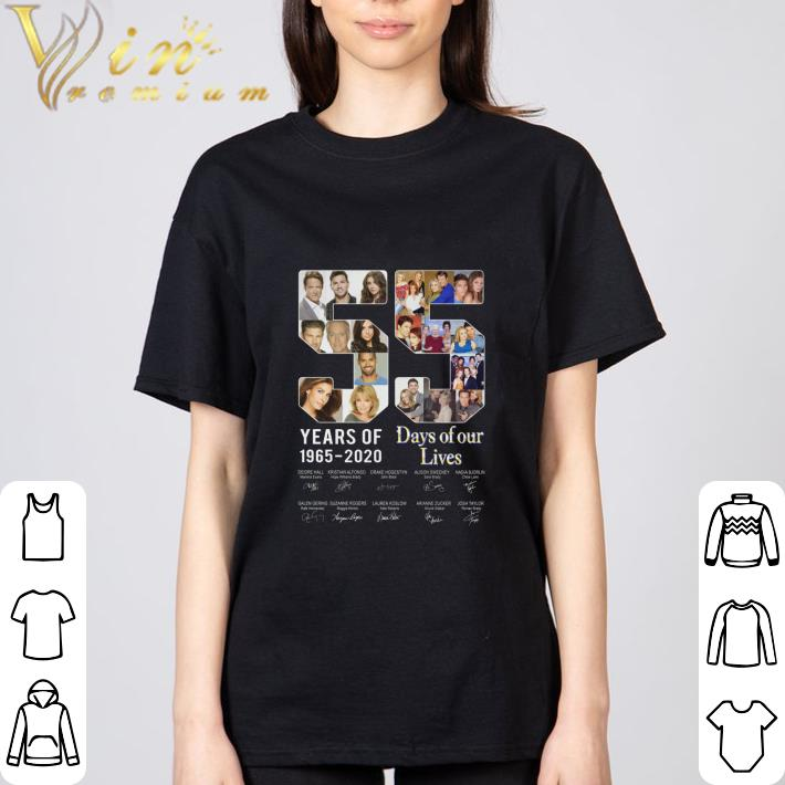 Official 55 Years Of Days Of Our Lives 1965 2020 Signatures Shirt 3 1.jpg