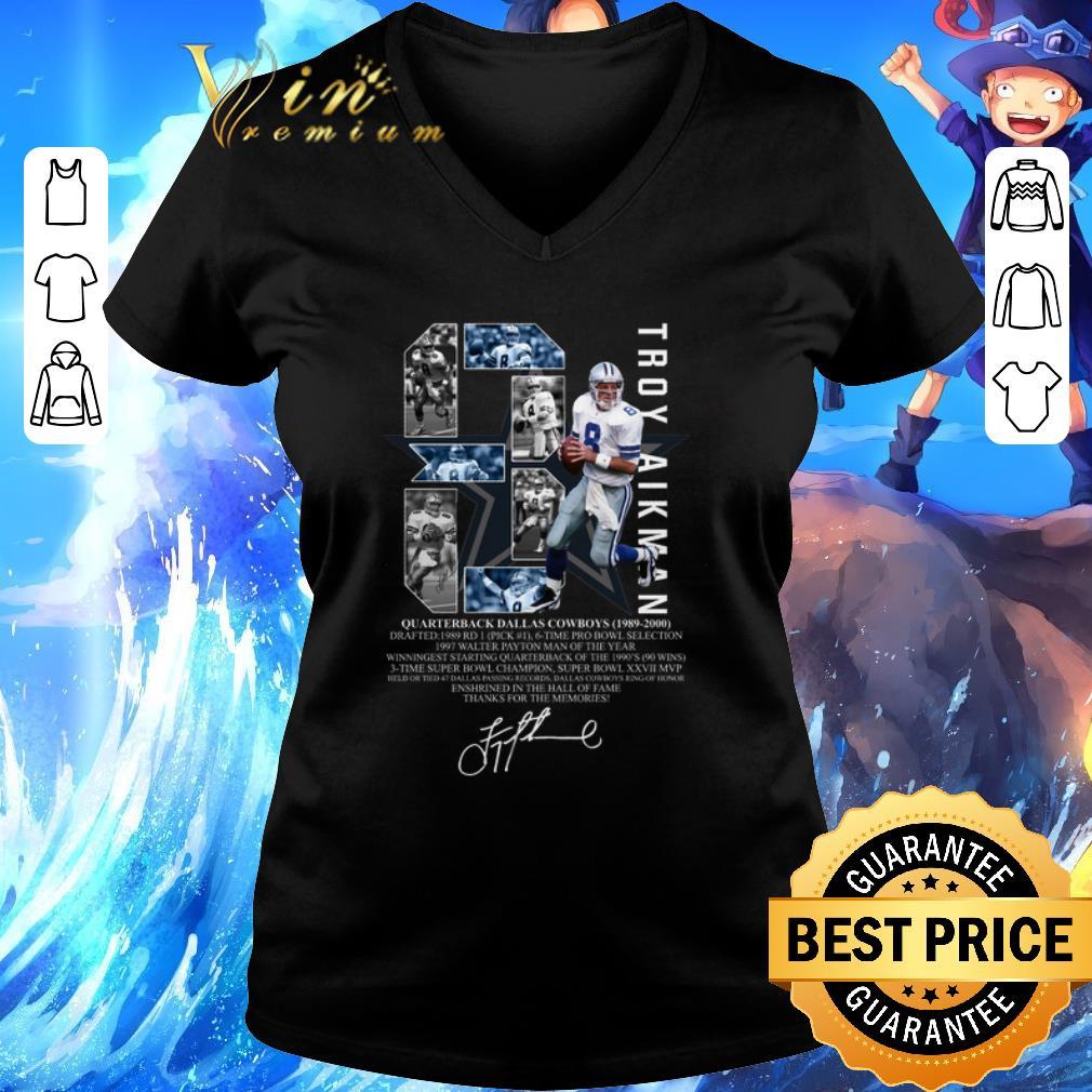 Official 8 Troy Aikman Quarterback Dallas Cowboys 1989 2000 Signature Shirt 3 1.jpg