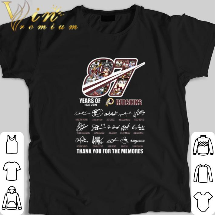Official 87 Years Of Redskins 1932 2019 Thank You For The Memories Shirt 1 1.jpg