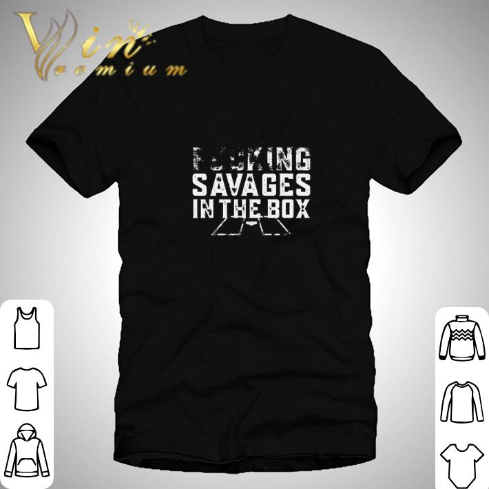 Official Aaron Judge Fucking Savages In The Box New York Yankees Shirt 1 1.jpg