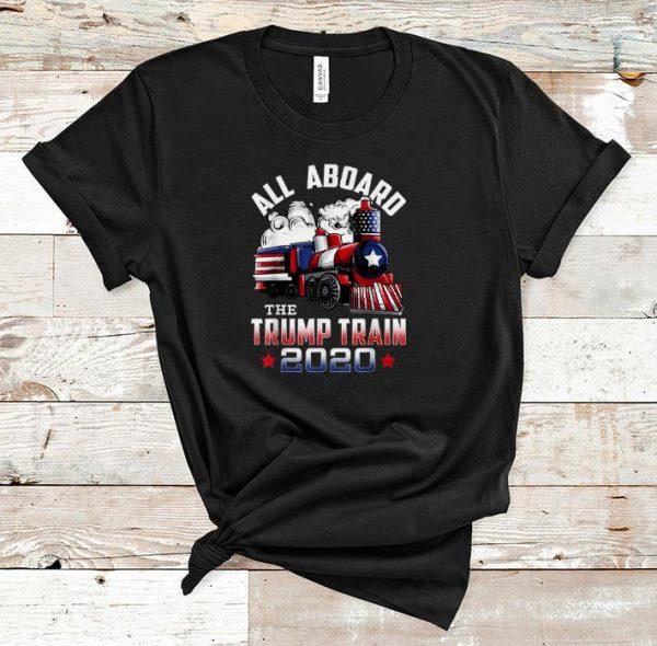 Official All Board The Trump Train 2020 Shirt 1 2 1.jpg