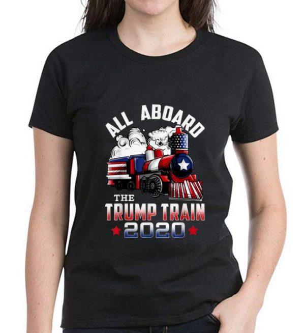 Official All Board The Trump Train 2020 Shirt 3 2 1.jpg
