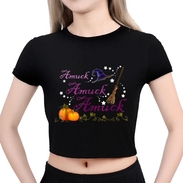 Official Amuck Amuck Amuck Witch Halloween Shirt 3 1.jpg
