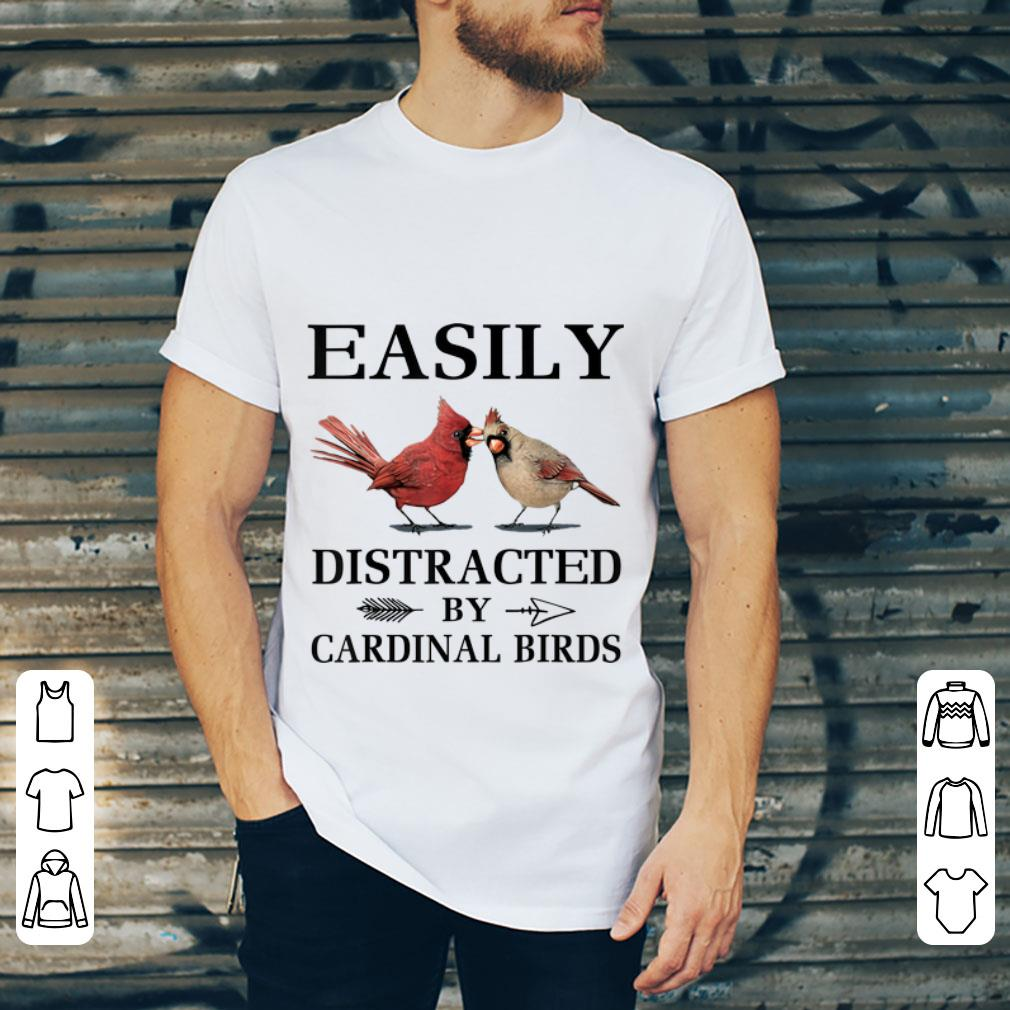 Official Easily Distracted By Cardinal Birds Shirt 2 1.jpg
