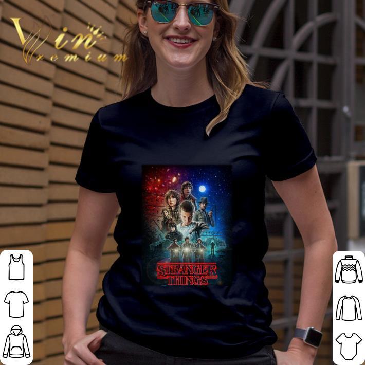 Official Eleven Friendship Stranger Things Netflix Shirt 3 1.jpg