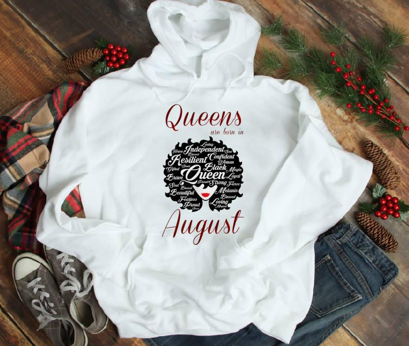 Official Queens Are Born In August Hoodie 1 1.jpg