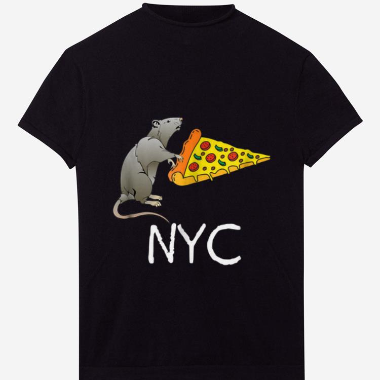 Official Rats Love The Pizza Nyc Shirt 1 1.jpg