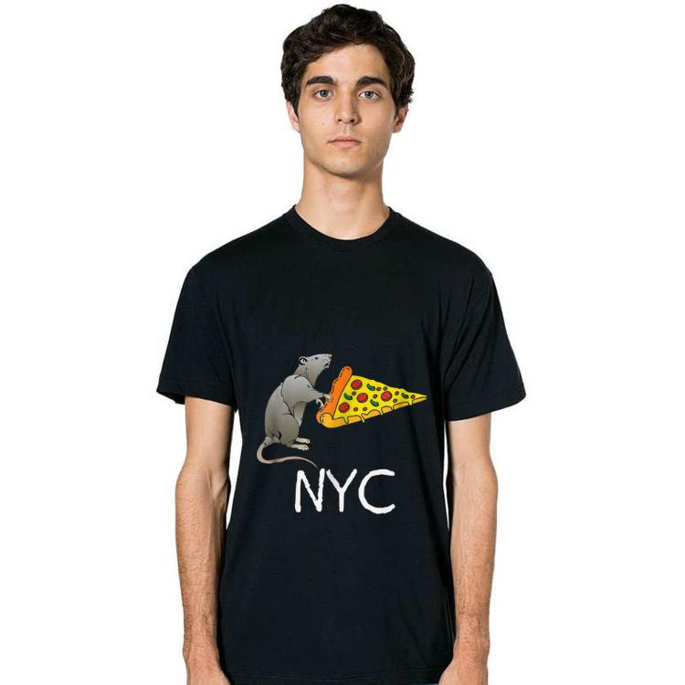 Official Rats Love The Pizza Nyc Shirt 2 1.jpg