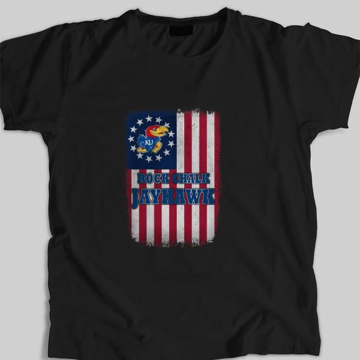 Official Rock Chalk Jayhawk Betsy Ross Flag Shirt 1 1.jpg
