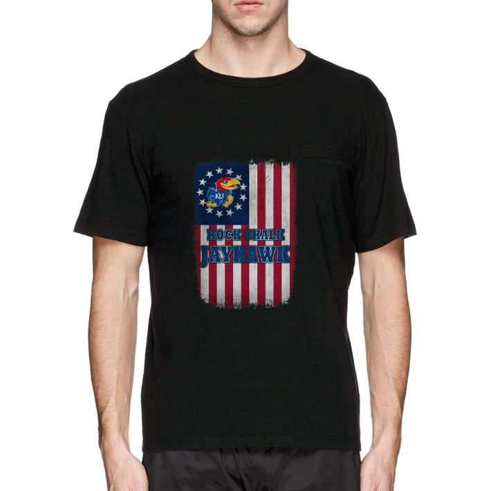 Official Rock Chalk Jayhawk Betsy Ross Flag Shirt 2 1.jpg