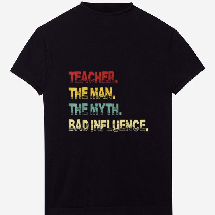 Official Teacher The Man The Myth The Legend Vintage Shirt 1 1.jpg