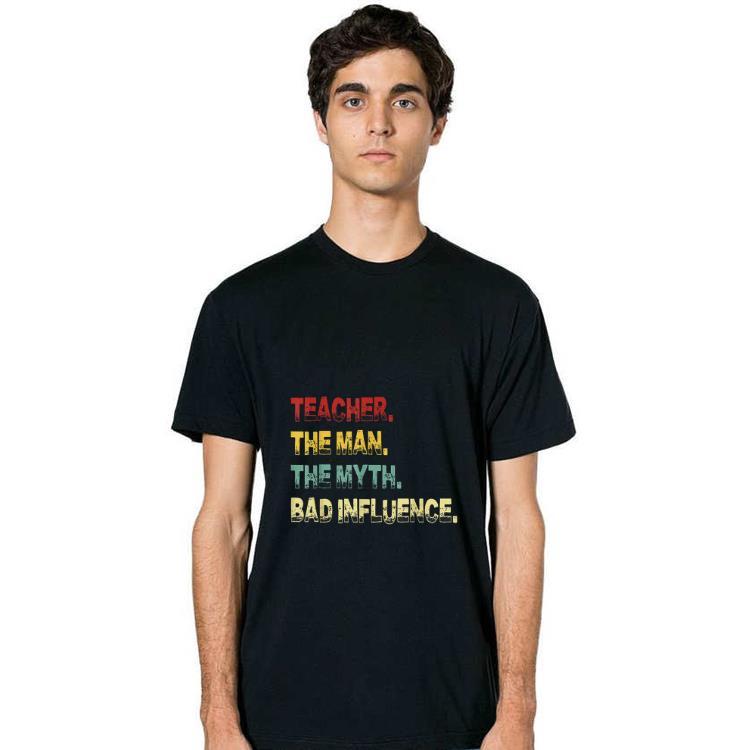 Official Teacher The Man The Myth The Legend Vintage Shirt 2 1.jpg